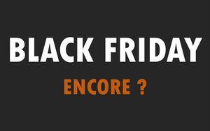 Black Friday : les dernières bonnes affaires avant la fin