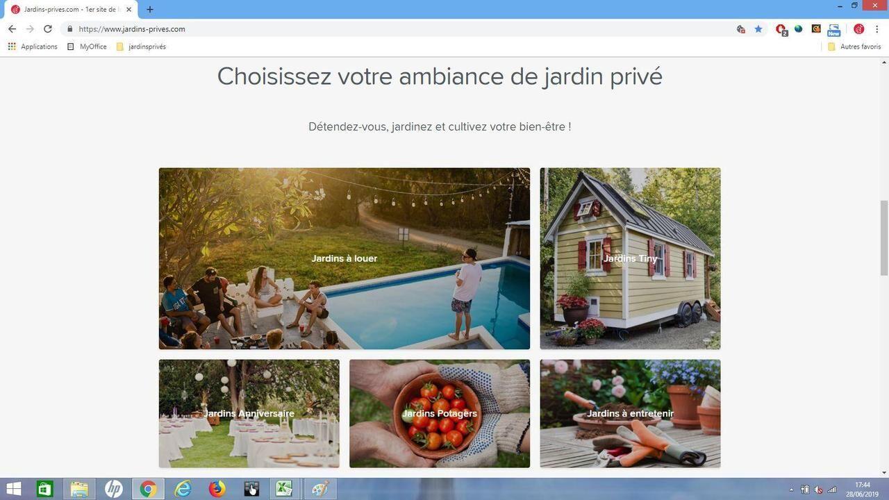 Paris : et si vous louiez la terrasse de Chantal pour une ...