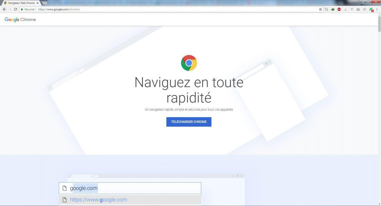 Les Logiciels Indispensables Sous Windows 10 Le Parisien