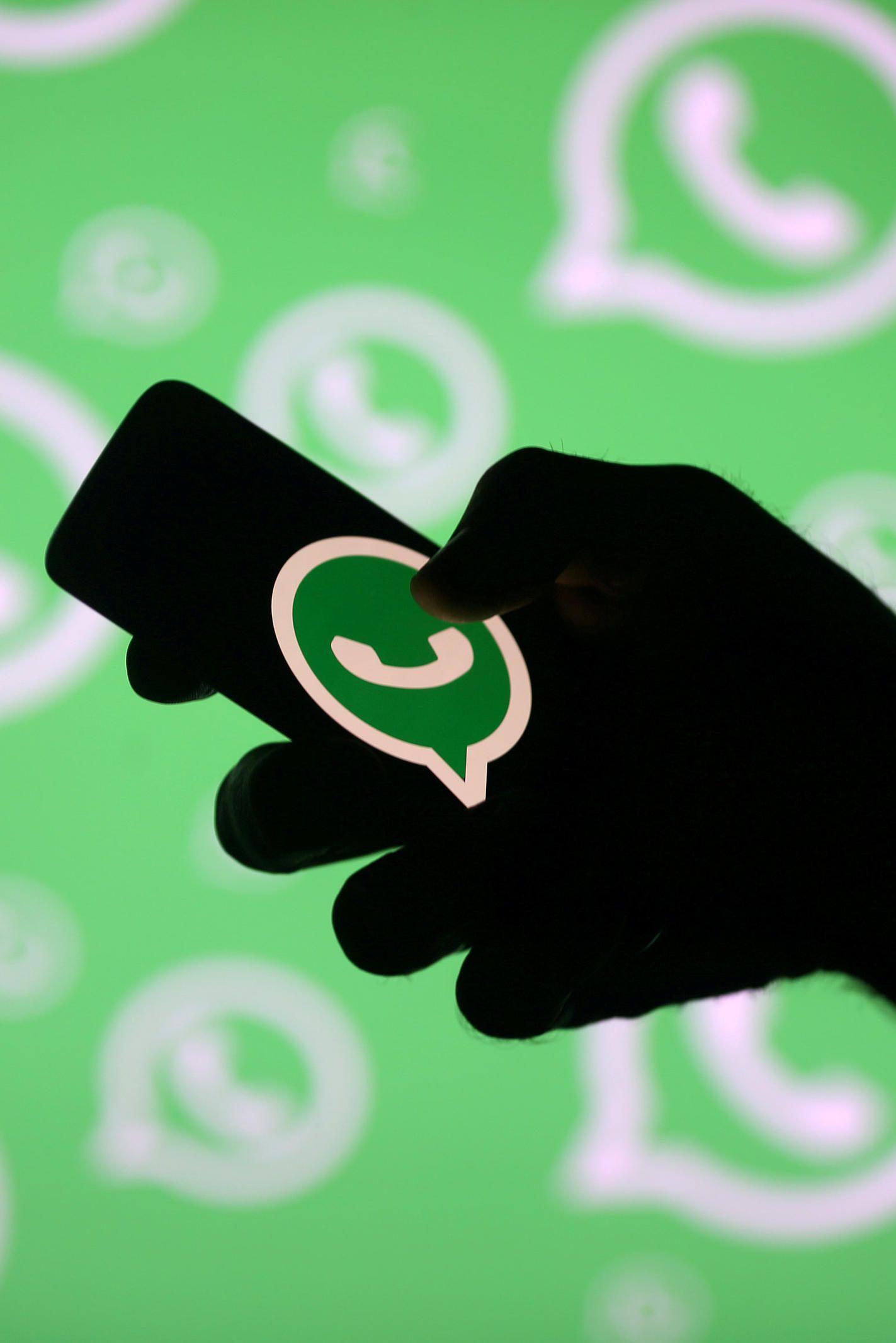Whatsapp Nachrichten Als Ungelesen Markieren So Funktionierts