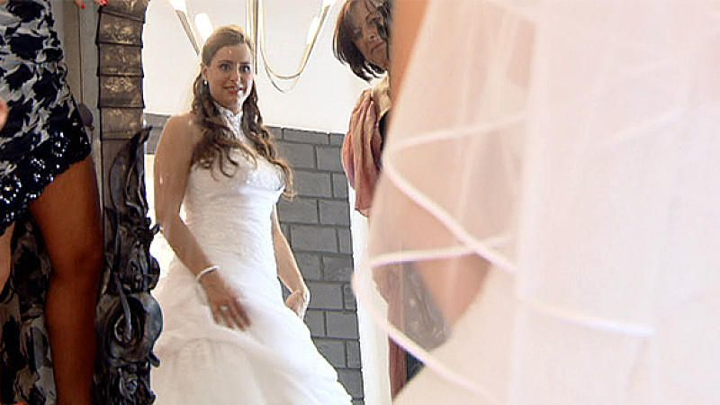 Secret Wedding In 7 Tagen Zur Perfekten Hochzeit