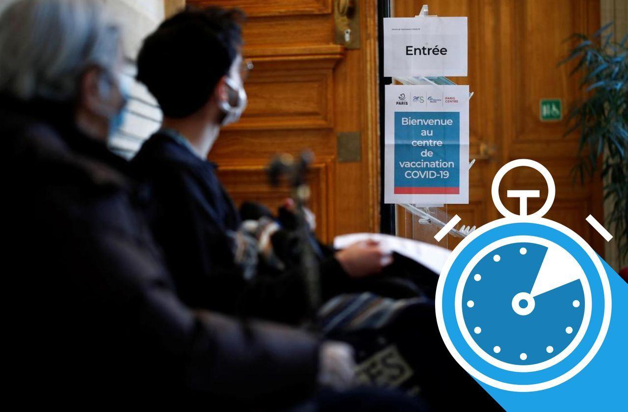 Reconfiner Les Personnes à Risque 5 Minutes Pour Comprendre Si Cette Option Est Envisageable Le Parisien