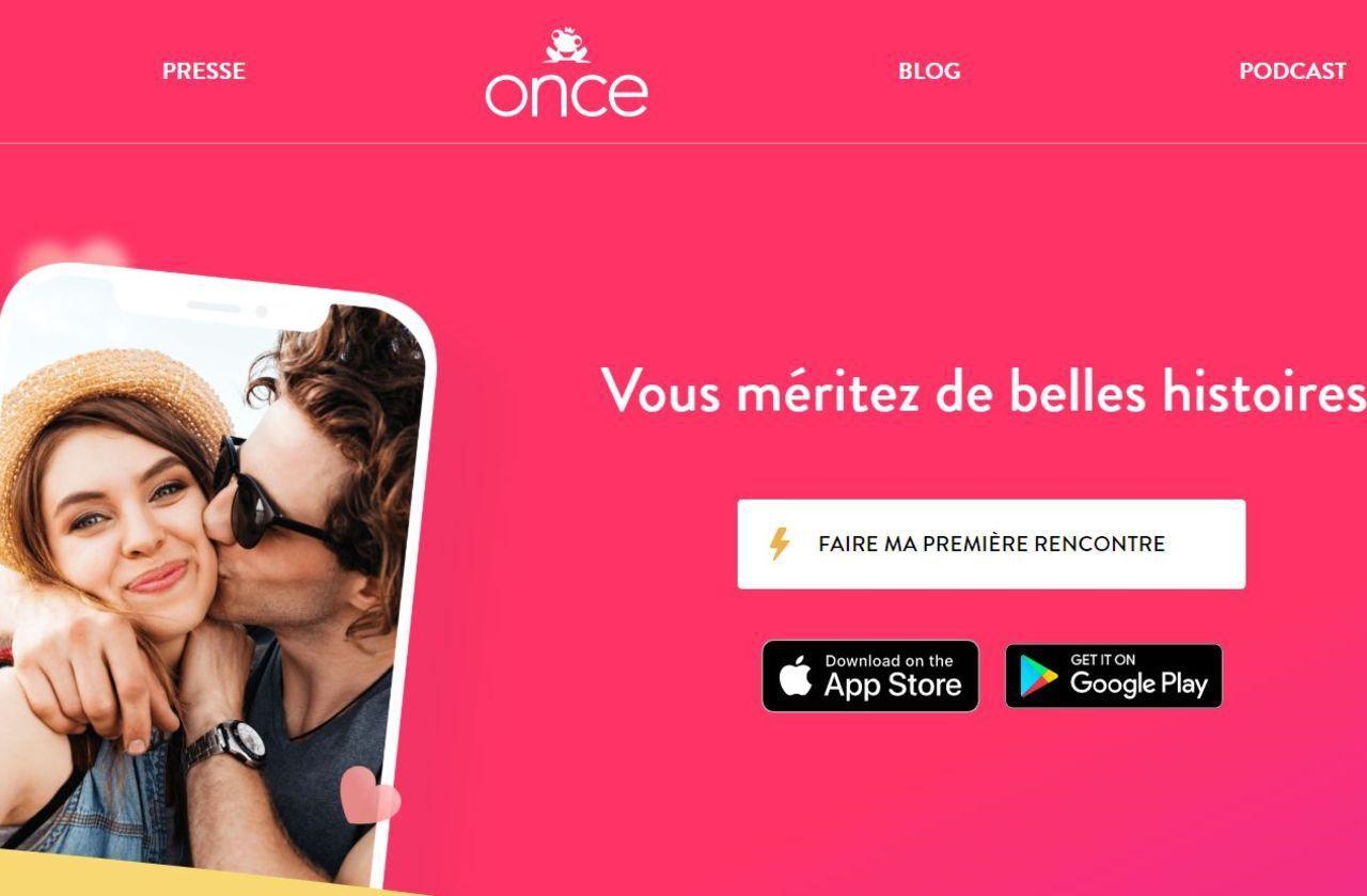Coucher le premier soir sur Tinder : nos techniques pour baiser sur Tinder