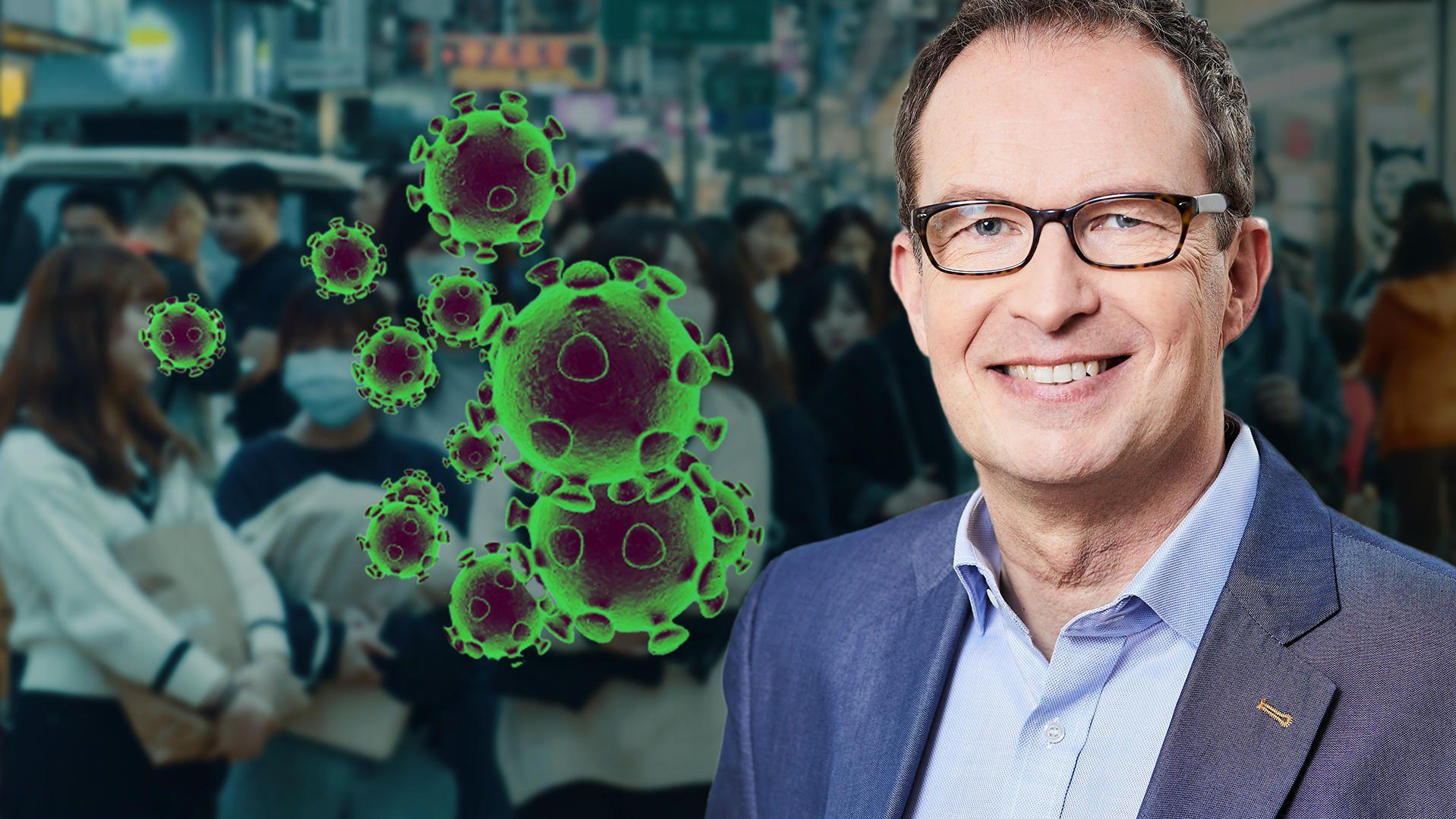 Wie lange überleben hiv viren im wasser