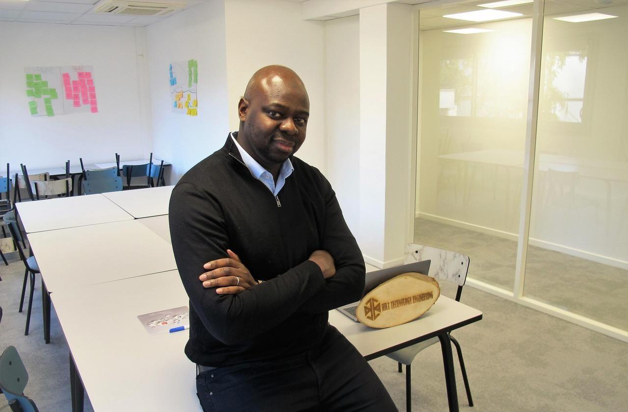 Que valent les sites de rencontres pour créateurs de start-up?