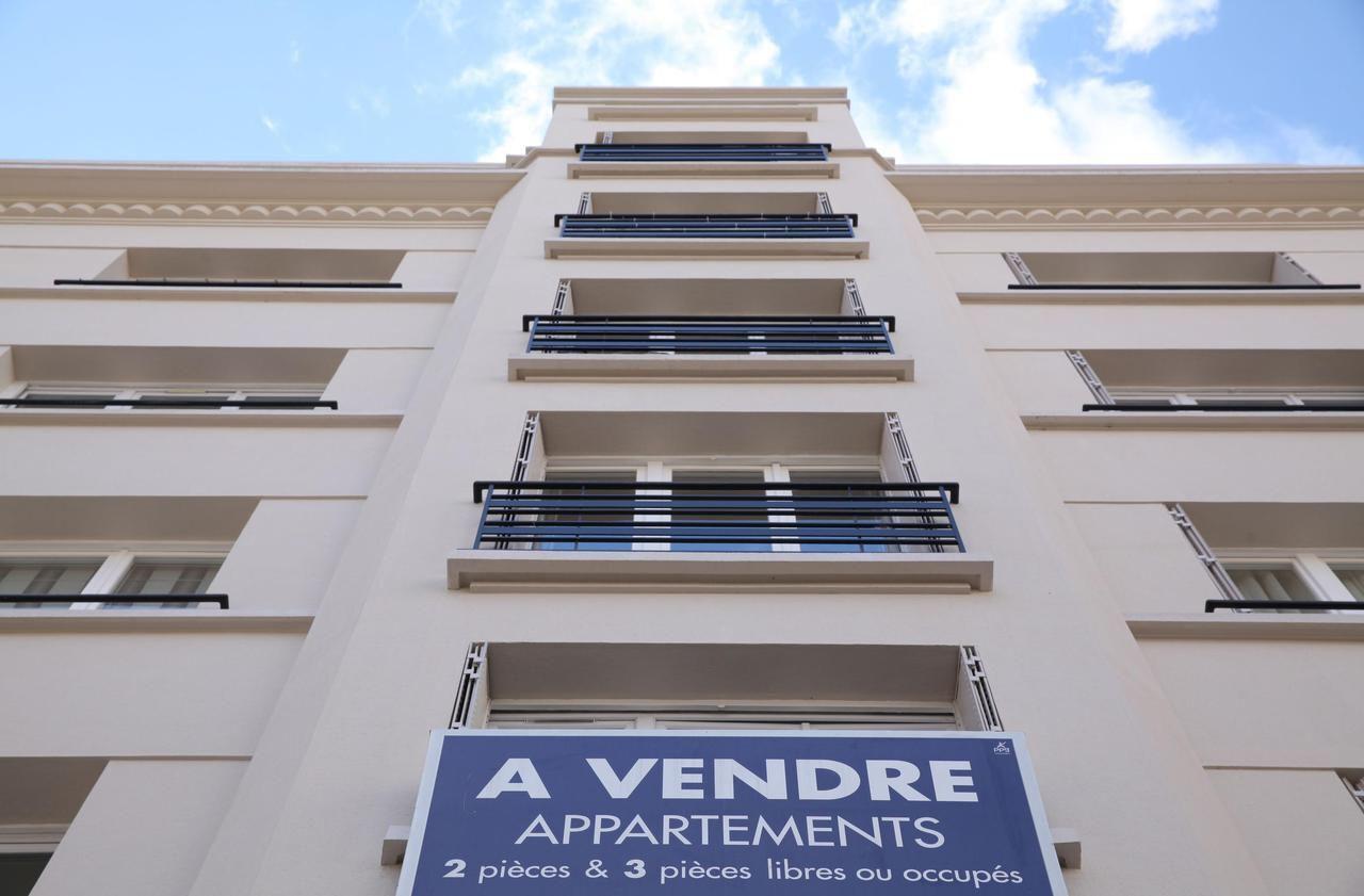 Vente D Un Bien Immobilier Attention Aux Frais D Agence