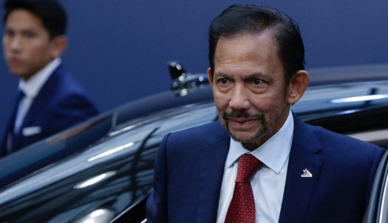 Appel au boycott de George Clooney : Brunei répond à la star