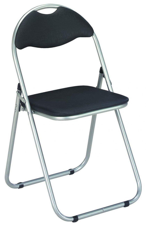 Choisir des chaises pliantes : notre sélection ! - Le Parisien