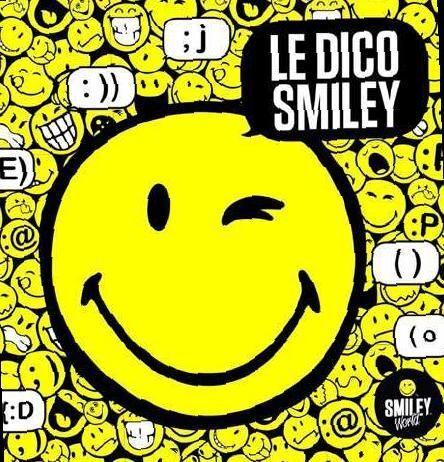 Qui A Invente Le Smiley Son Histoire Va Vous Surprendre