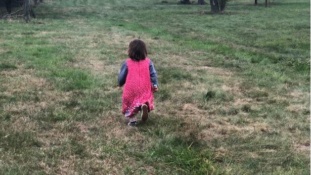 Mein Sohn liebt Petticoats