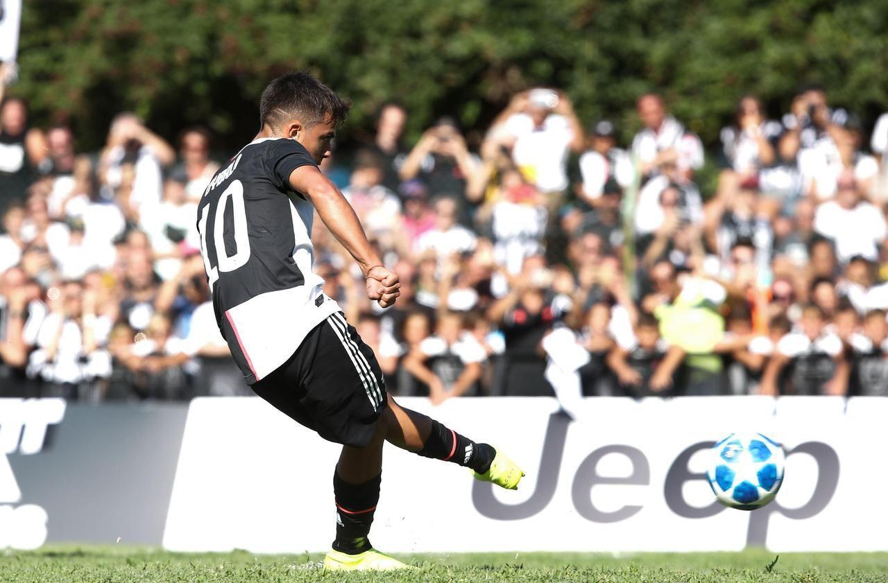 Parisien FootballToute L'actu Foot Le Avec 8wOPkZnN0X