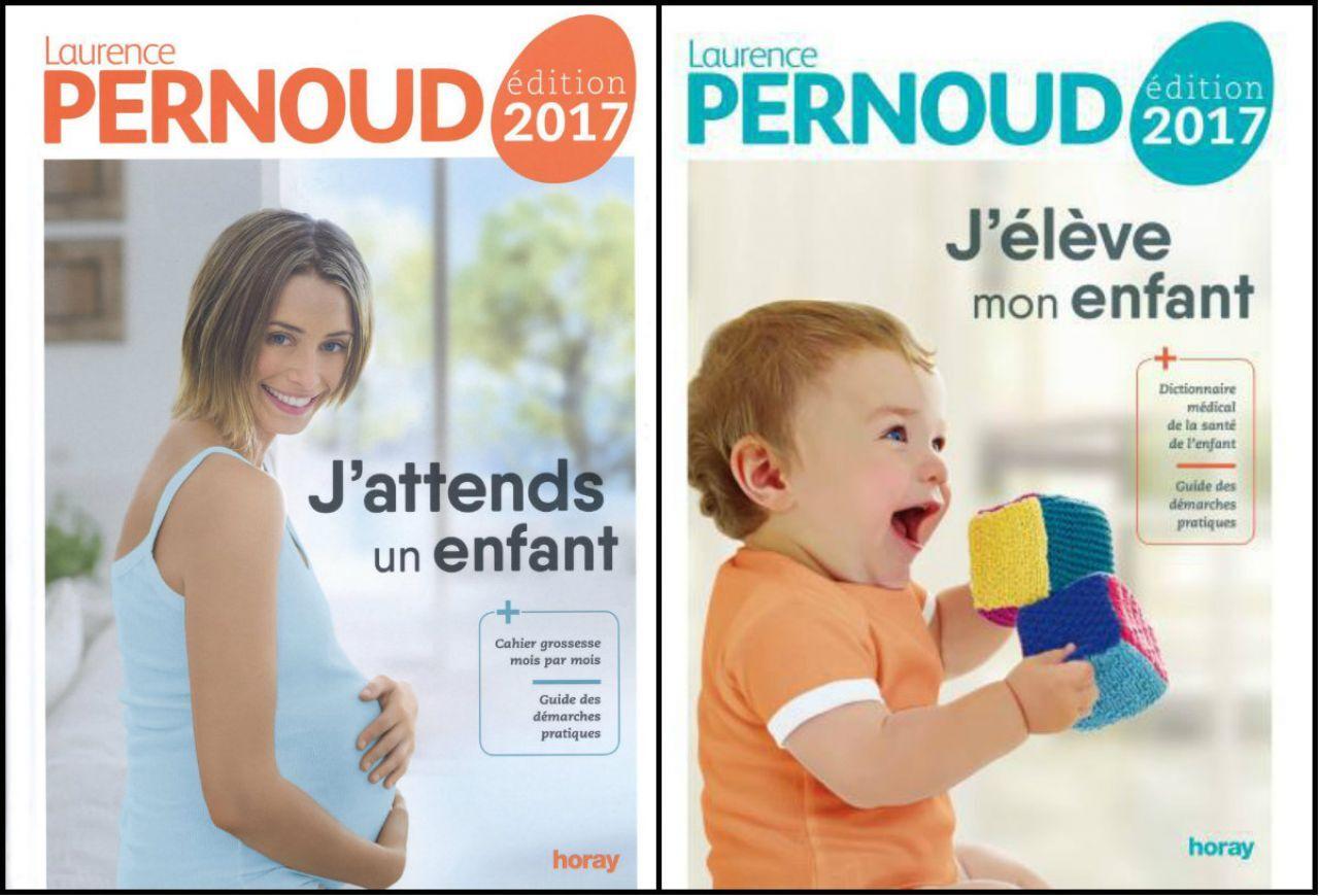 Entre La Maman Ideale De 2017 Et Celle Des Annees 1950 Le