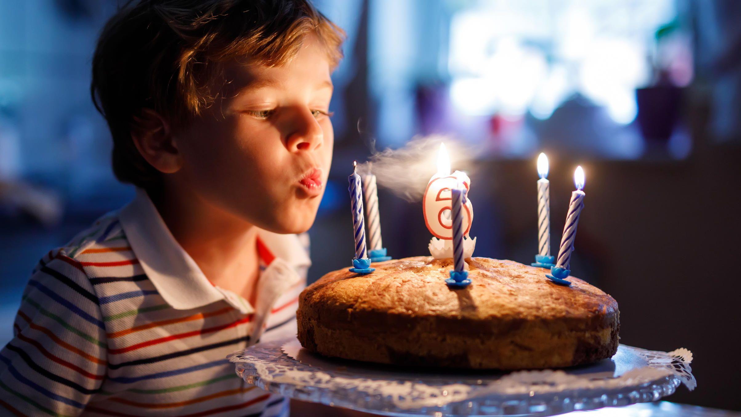 Geburtstag Vergessen Zoobe Deutsch Schlumpf Youtube Geburtstag