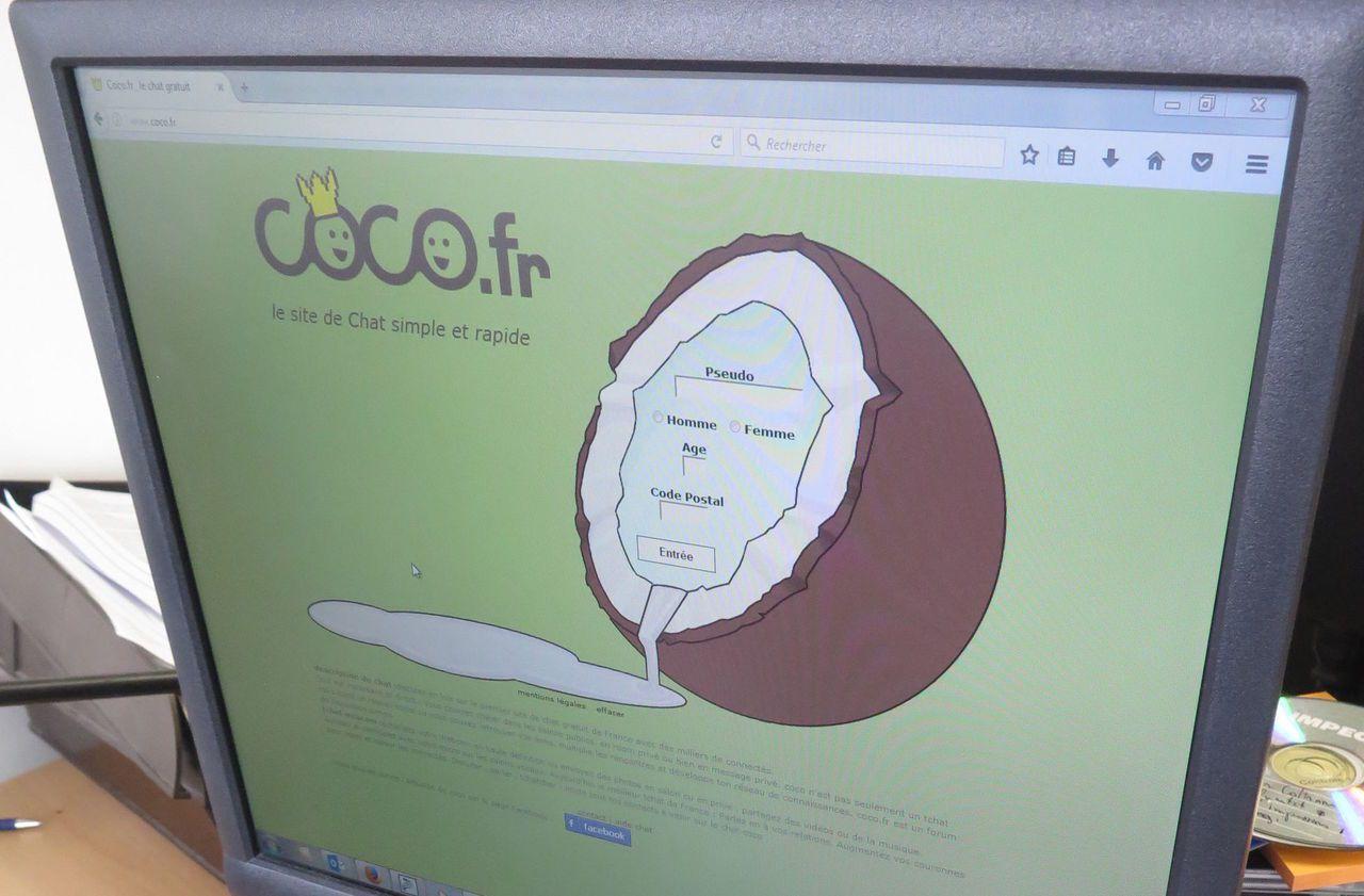coco site de rencontre avis)