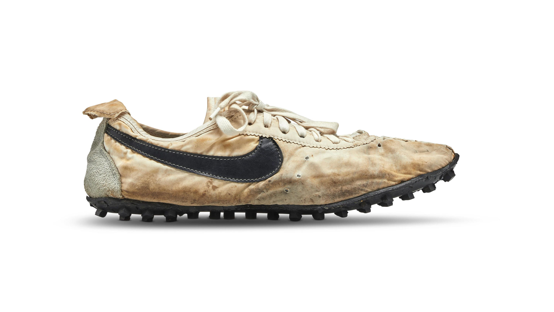 für 390 versteigert New YorkNike Euro Sneaker 000 bf7y6g