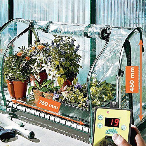 Comment Prendre Soin De Son Jardin En Hiver Le Parisien
