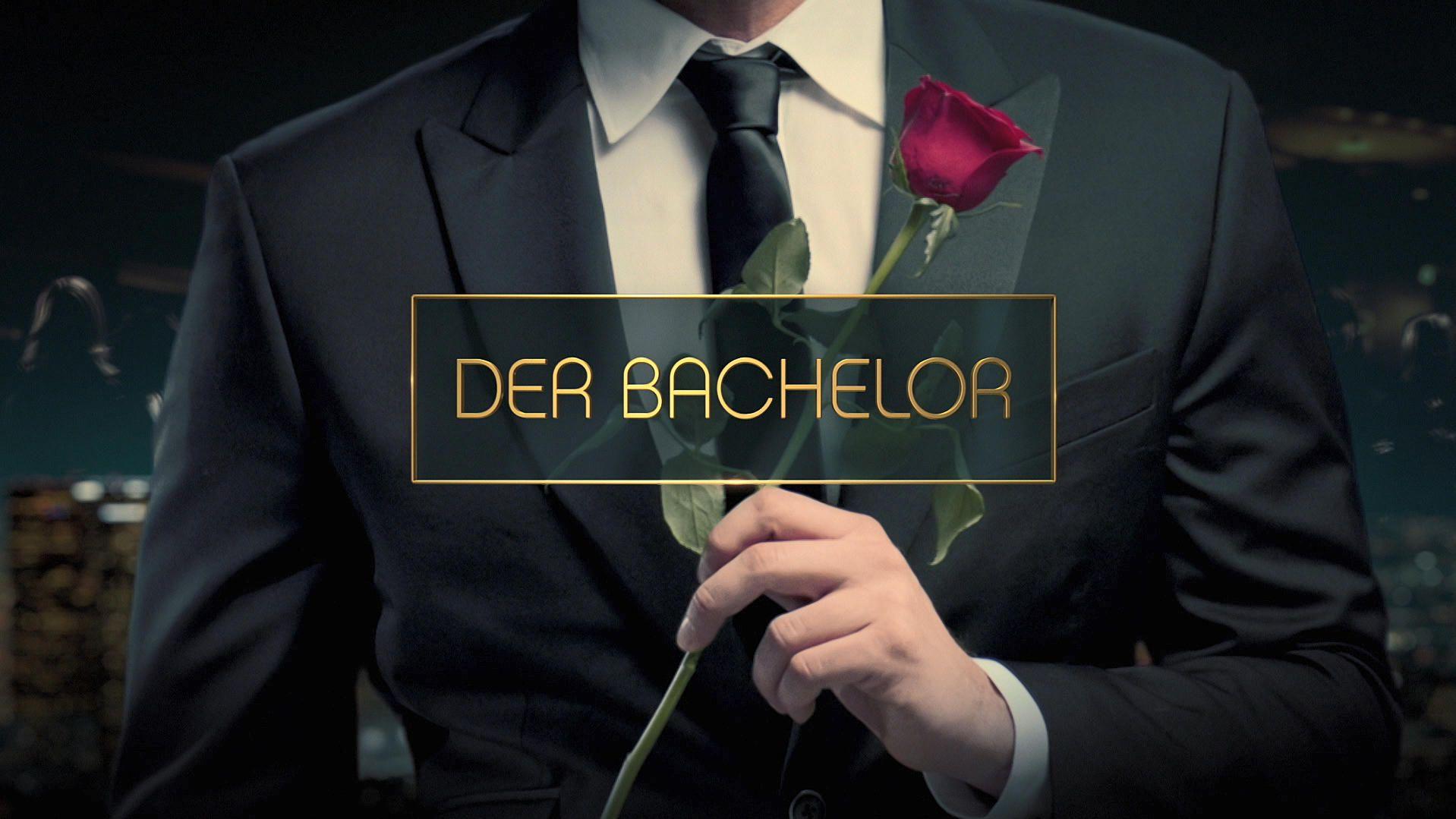 Der Bachelor 2022 Bewerbung Zur 12 Staffel