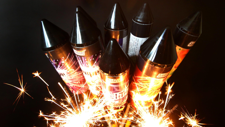 Wie Viel Feuerwerk Darf Man Lagern - tukari arik