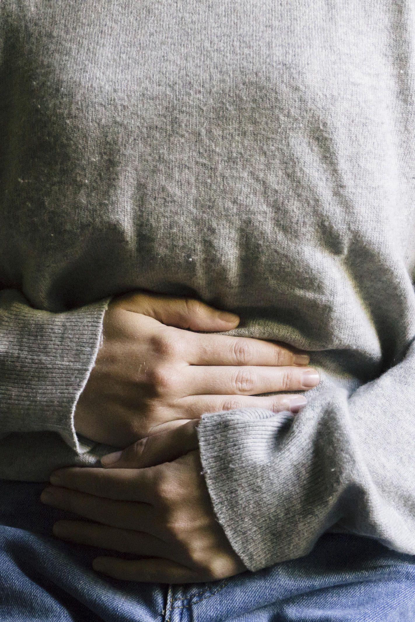 Teerstuhl Ursachen Und Therapie Des Schwarzen Stuhlgangs