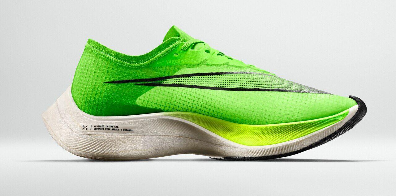 Nike Où Futures Secret Ses Labo Top Le RunningDans Conçoit 4jL35RAq