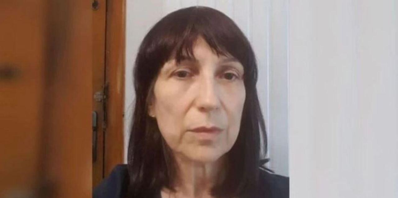 Un Million De Morts Du Covid 19 Dans Le Monde Recit De Vies Bouleversees Par L Epidemie Le Parisien
