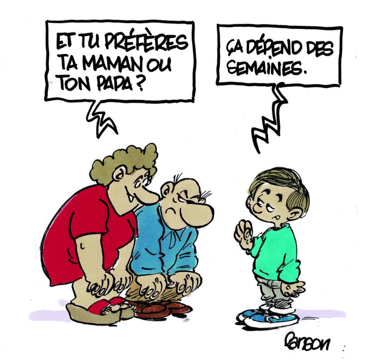 Divorce Les Députés Planchent Sur Un Texte Pour Favoriser