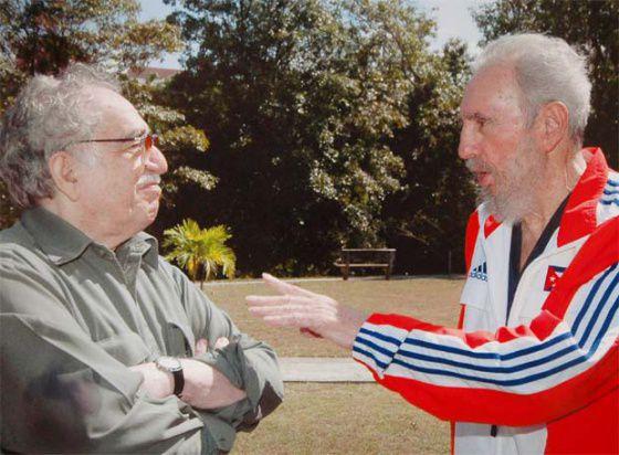 té Apelar a ser atractivo Brillante  O outro uniforme de Fidel Castro: seu agasalho | Internacional | EL PAÍS  Brasil
