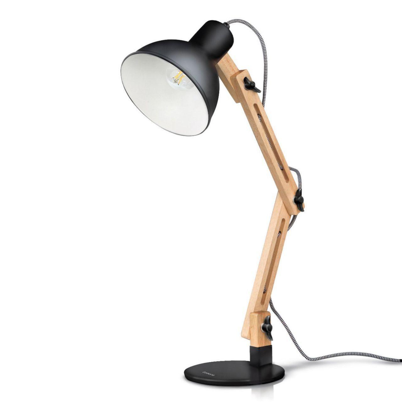 Quelle Lampe De Bureau Choisir Le Parisien