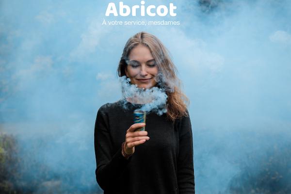 abricot site rencontre avis)