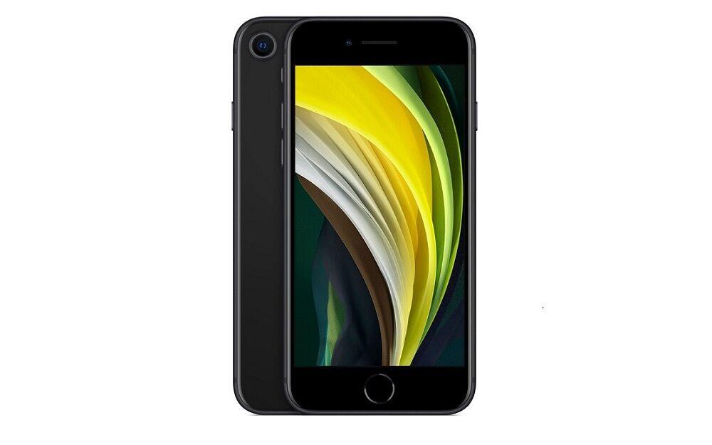 iPhone SE : où trouver au meilleur prix le nouveau