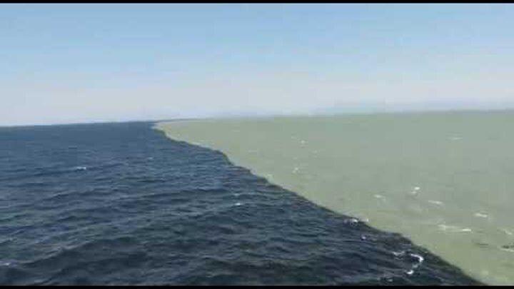 rencontre des océans pacifique et atlantique rencontre des femmes à lorraine rencontre femme de 60 ans et plus le mée-sur-seine