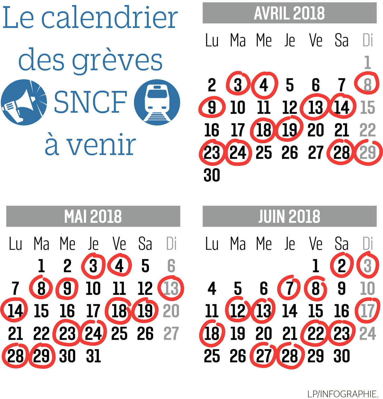 Calendrier Greves Air France.Greves Grosses Turbulences Sociales Apres Paques Le Parisien