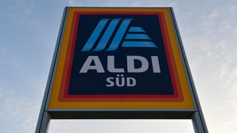 Aldi Kühlschrank Bewertung : Salmonellengefahr salami rückruf bei aldi und rewe