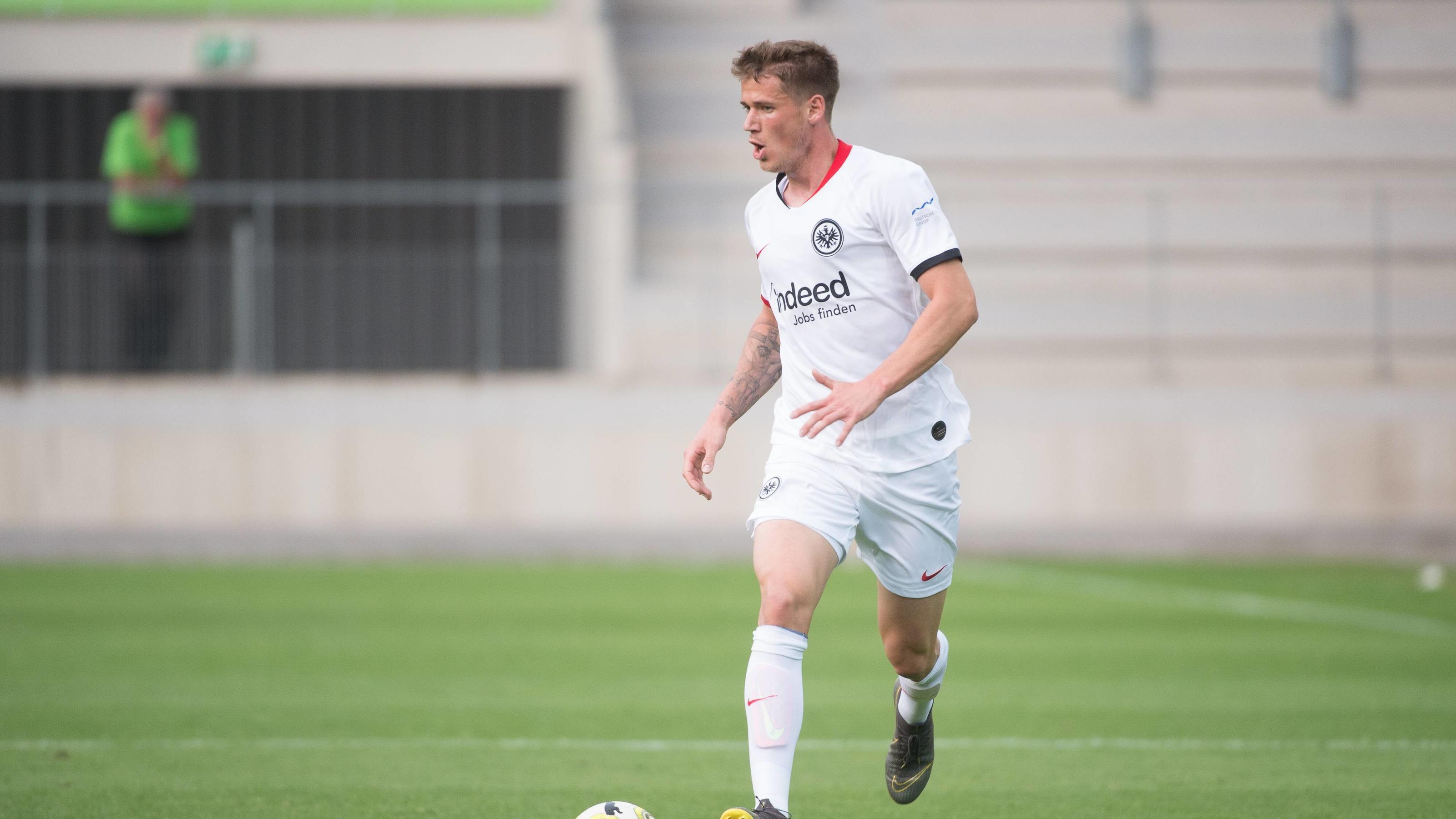 Bundesliga: Transfers beim FC Bayern & Co  - Das sind die