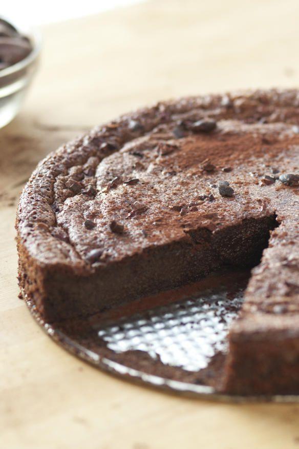 Mit Kuchen Zur Traumfigur Diese Diat Rezepte Machen S Moglich