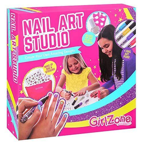 Idées cadeaux pour filles de 7 à 11 ans Le Parisien
