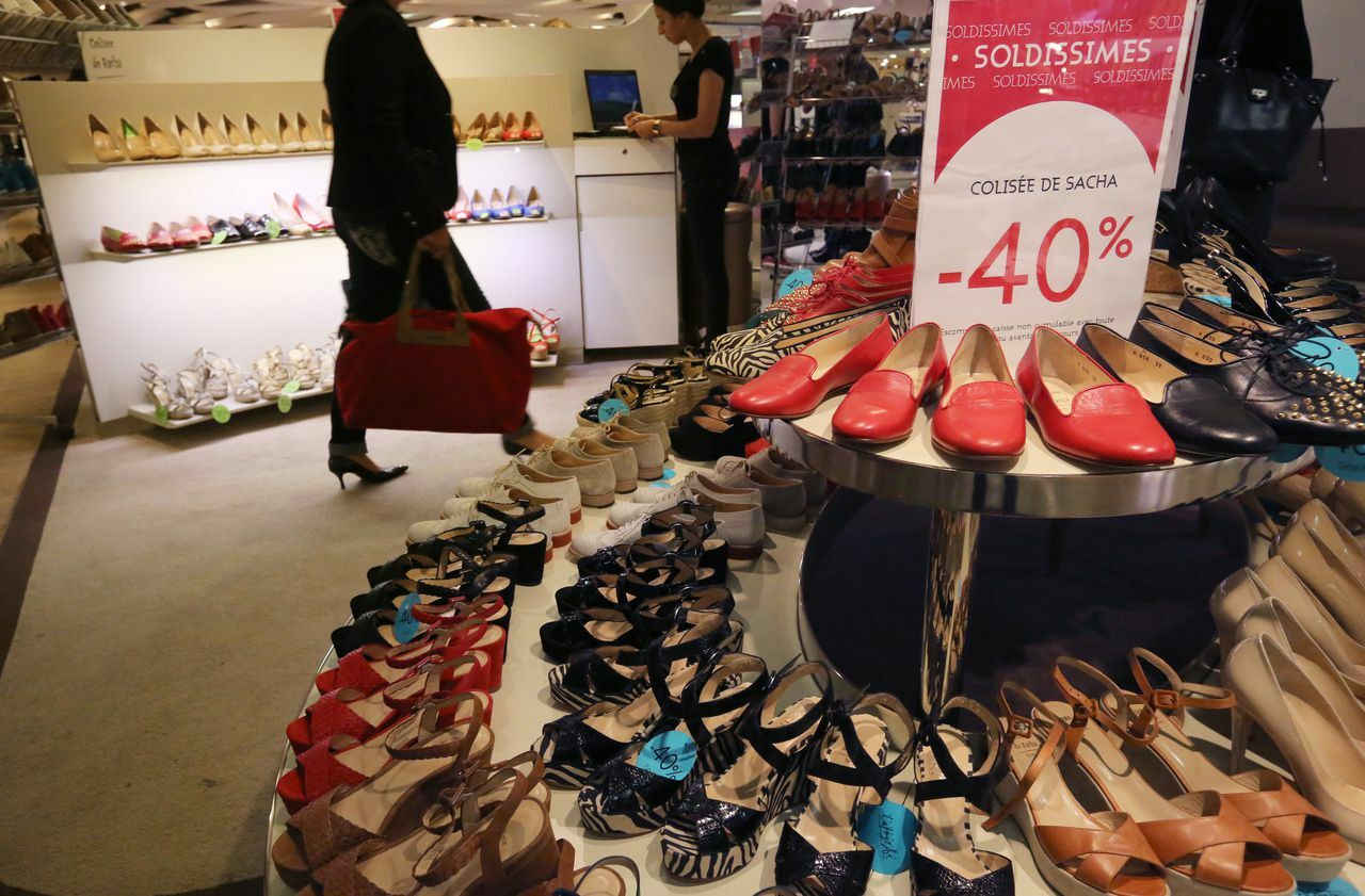Chaussures portugal femme   La Redoute