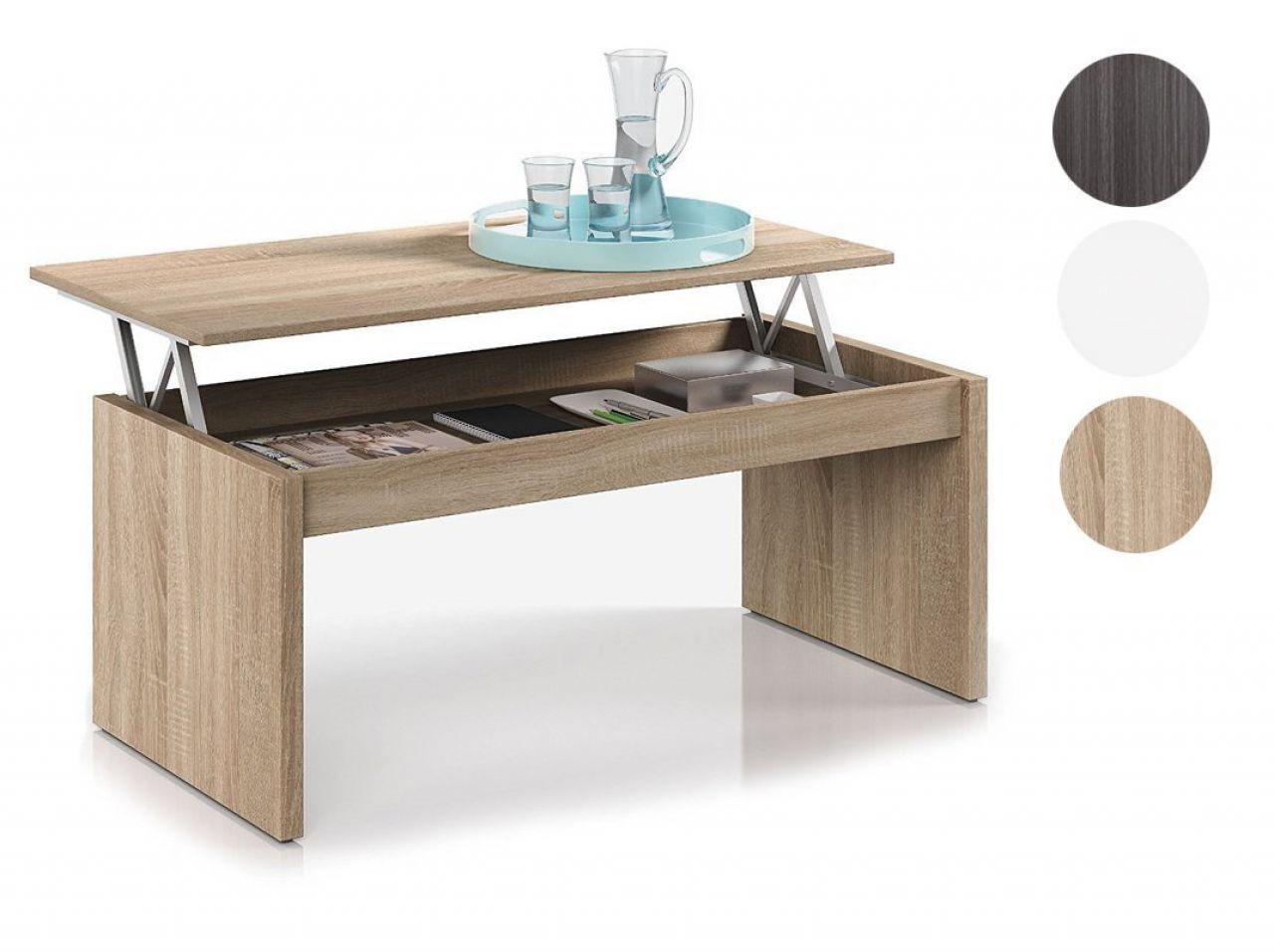 Trouvez La Table De Salon Parfaite Pour Votre Interieur Le Parisien