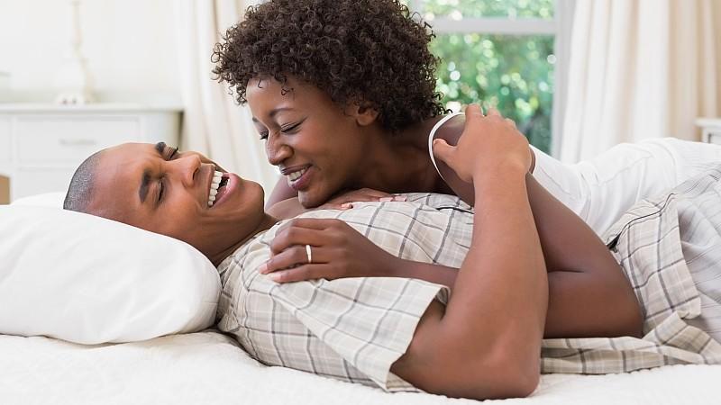 warum haben männer eine morgenlatte