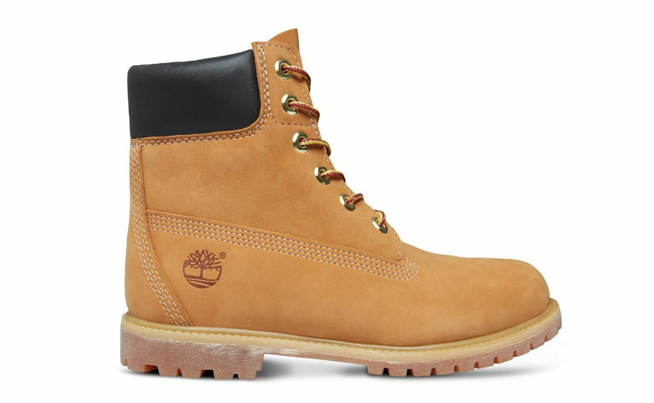 vente de chaussure timberland val oise